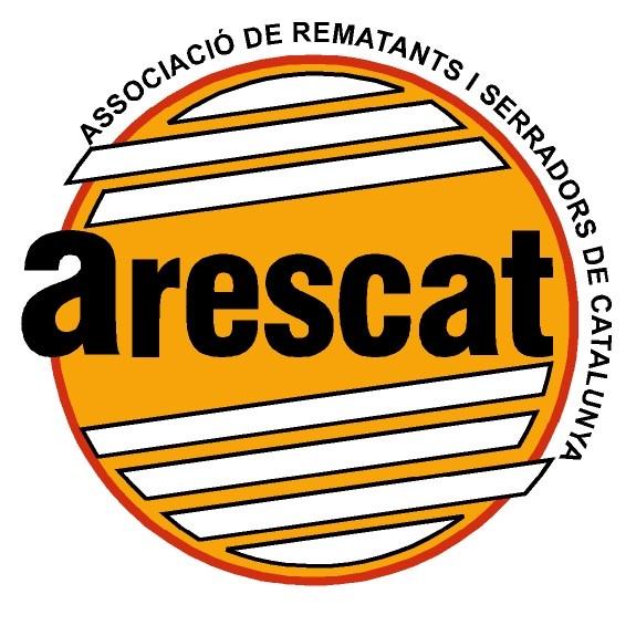 ARESCAT
